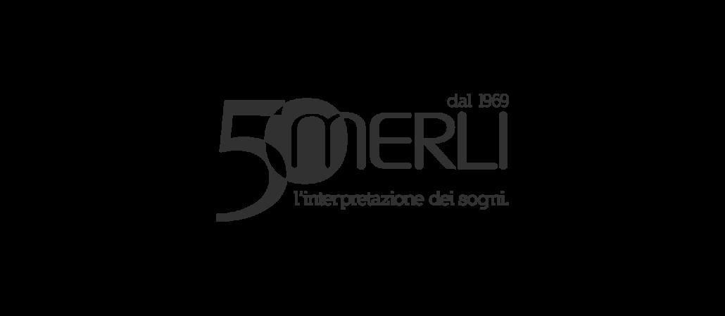 Merli.net